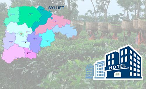 Hotel-in-Sylhet-Bangladesh