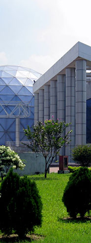 modern-architecture-of-Bangladesh