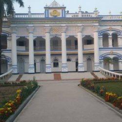 Mohera Jomidar Bari